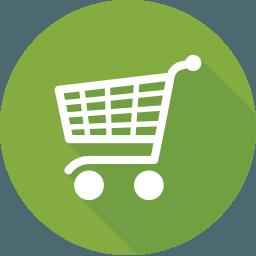 site vente en ligne ecommerce