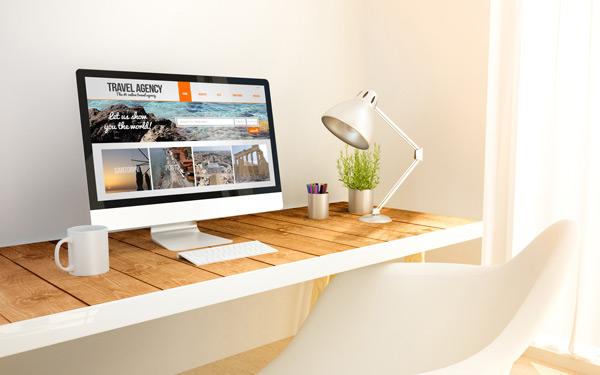 creation-site-sous-wordpress
