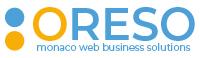 Agence Web Oreso